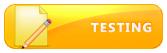 GED® Testing